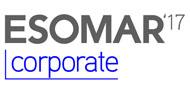 ESOMAR Logo Website