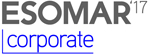 ESOMAR_corporate2017_RGB_klein