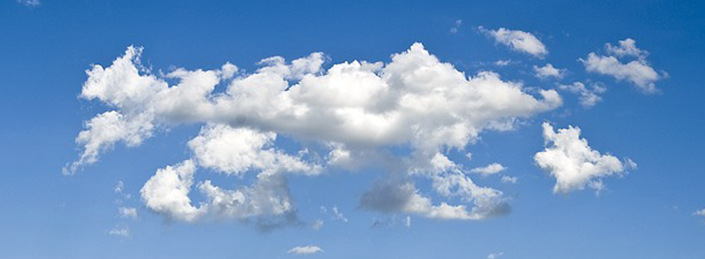Cloud Computing in mid-sized companies
