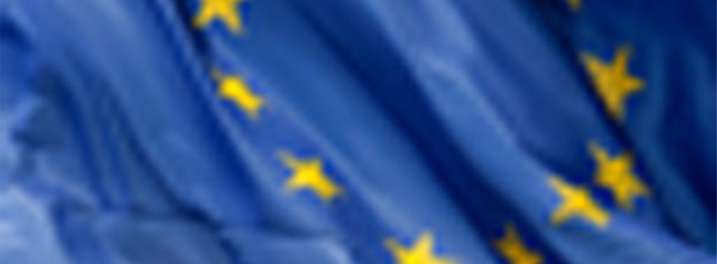 euflagge2011