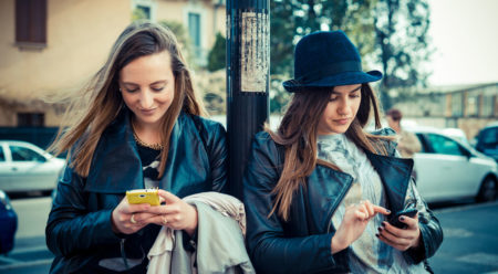 Whitepaper Behavioral Data – get closer to customers with passive measurement of people's online use