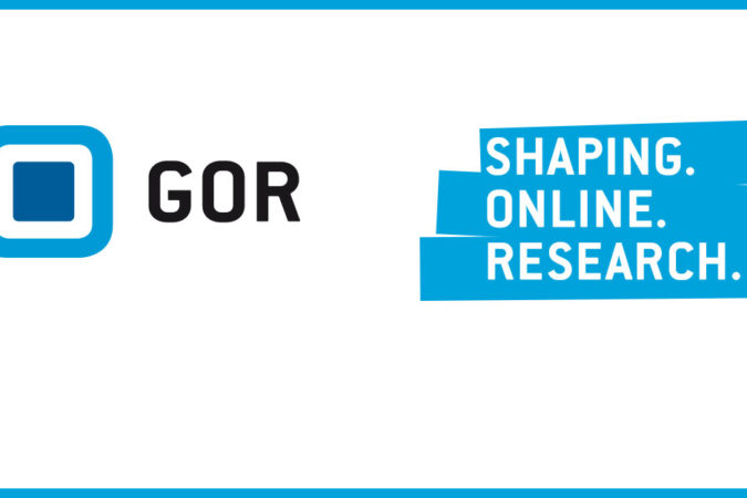 Another virtual GOR – what are the learnings from last year?