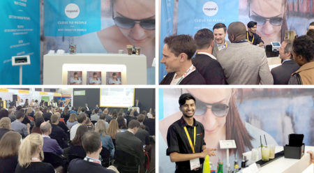 A look back at the Insight Show 2017
