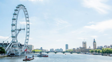 respondi UK is growing – Maria Butylina and Faraz Zamyadi join the team in London