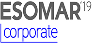 esomar website