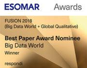 Esomar-award-appiness-web