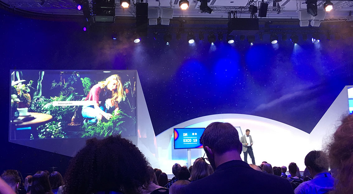 DMEXCO 2019 – a personal review