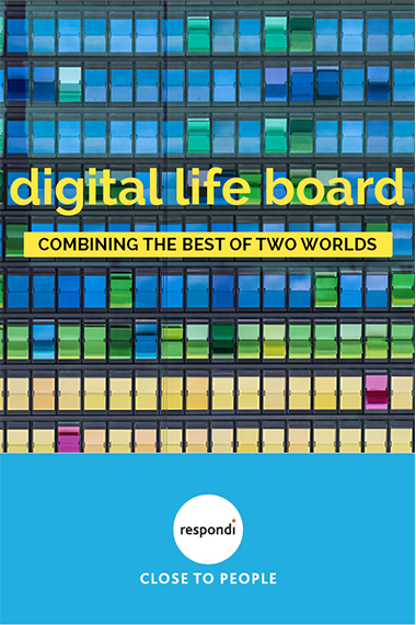 digital-life-board-cover