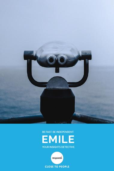 emile-cover