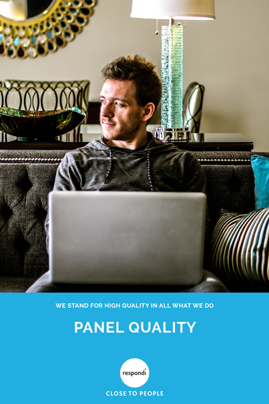 panel-quality-cover