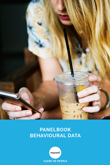 panelbook-behavioural-data-cover