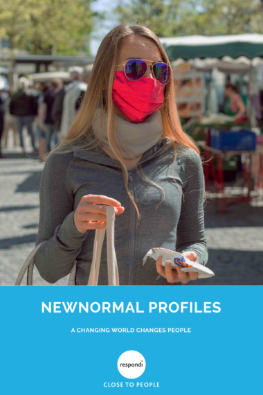 newnormal-profiles-cover-web