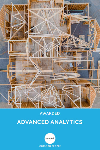 Awarded-Advanced-Analytics-cover