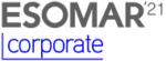 esomar_corporate-web-190x90