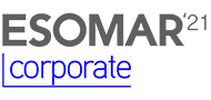 esomar_corporate-web-190x90