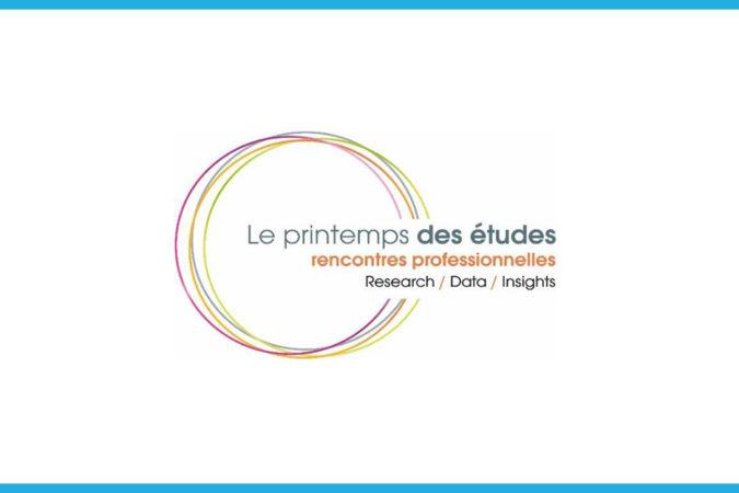 The live trade fairs are returning – respondi at Printemps des Etudes!