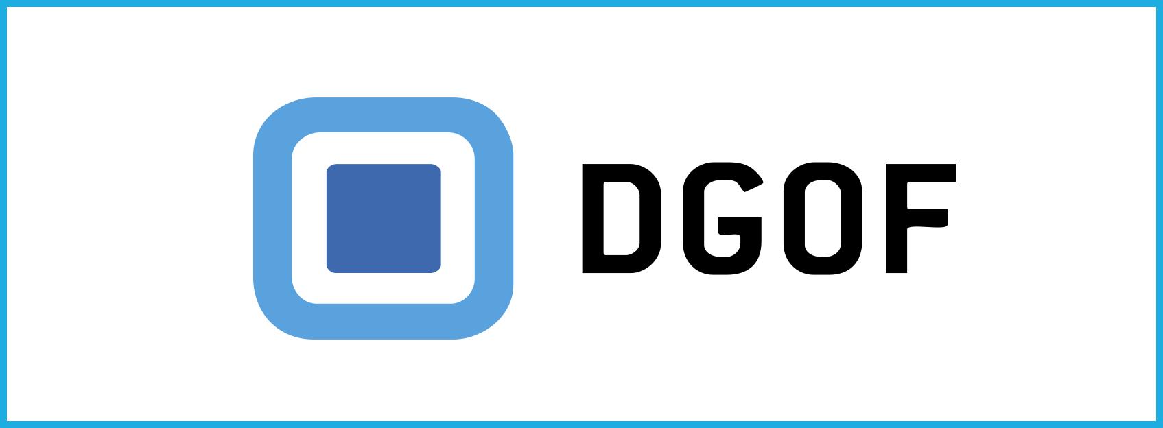 Otto Hellwig élu au conseil d'administration de la DGOF