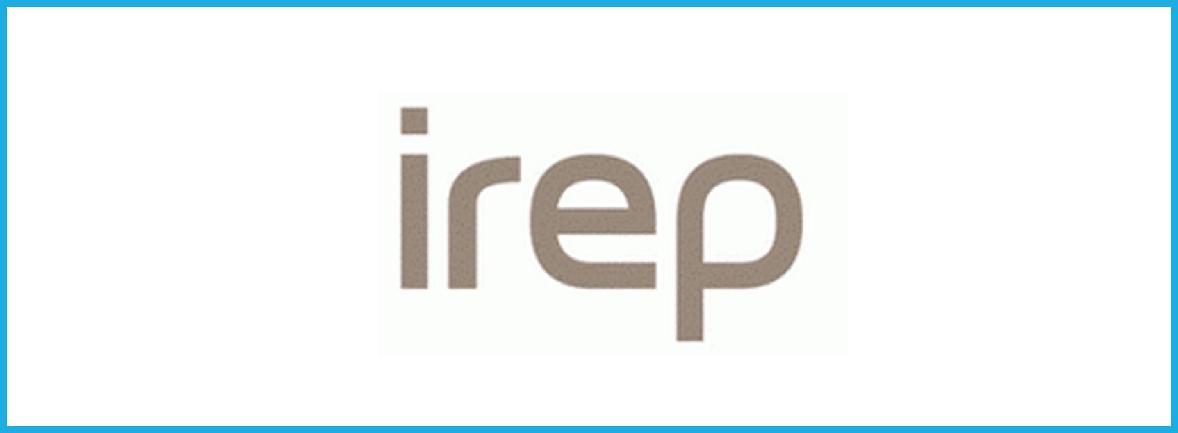 IREP, MOBILE 2012