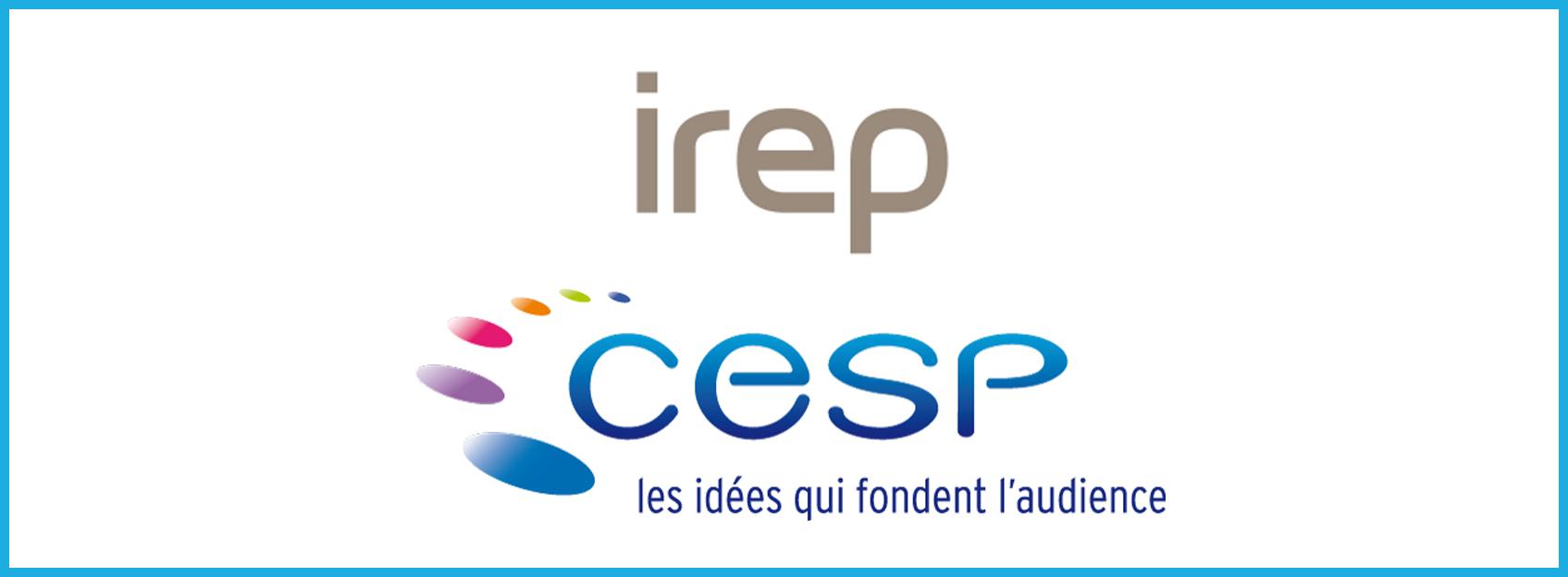 IREP-CESP : Alors, Révolution ou Evolution des Etudes? La réponse est…