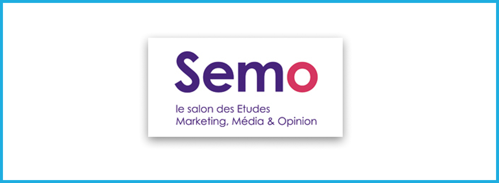 respondi France fête sa première année d'activité à l'occasion du SEMO