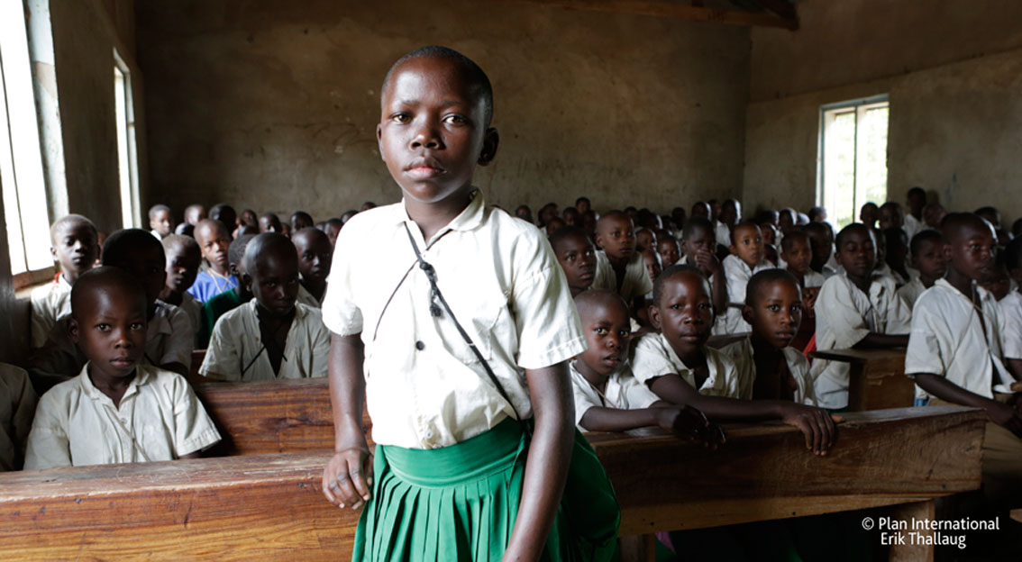 Campagne de dons mingle 2016-2017 : nos panélistes agissent ensemble pour les enfants