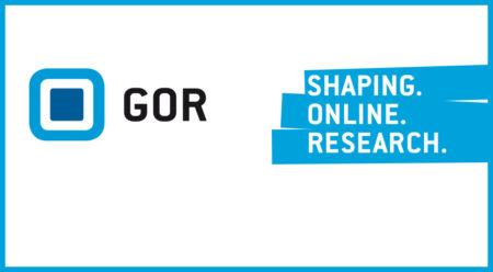 respondi participe à la conférence GOR 2017 à Berlin