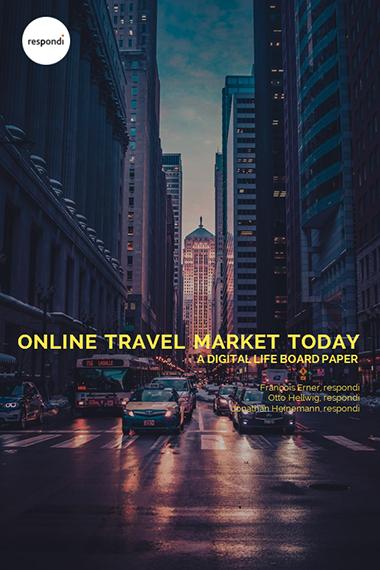 online-travel-market-today 380x570