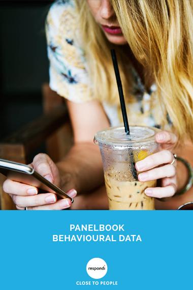 panelbook-behavioural-data-cover