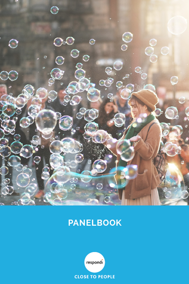 panelbook-cover
