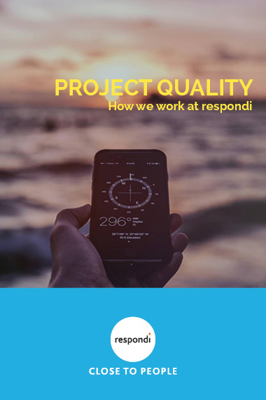 project-quality-cover