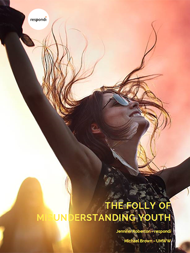 the-folly-of-misunderstanding-youth