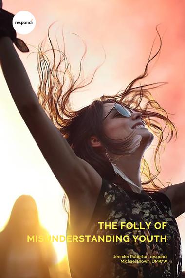 the-folly-of-web-380x570