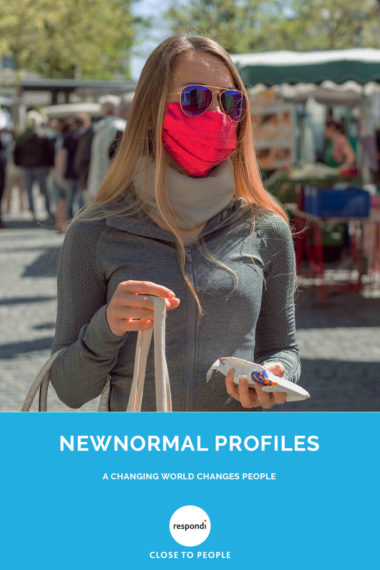 newnormal-profiles-cover_web2
