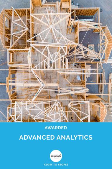 AdvancedAnalytics_cover