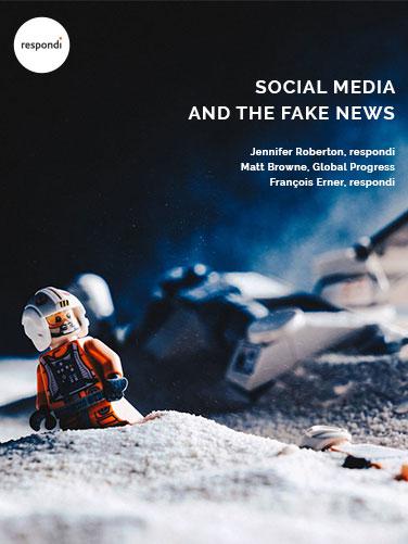 social_media-cover_web
