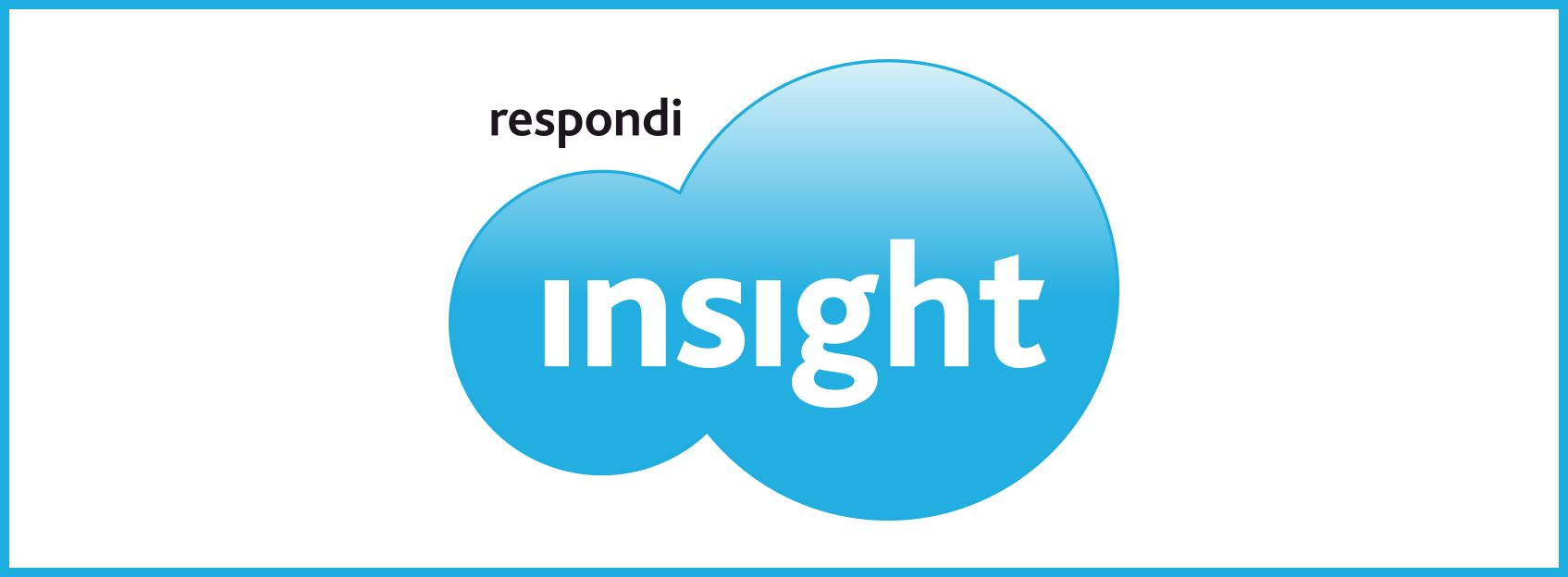Neu bei respondi: Insight Communities