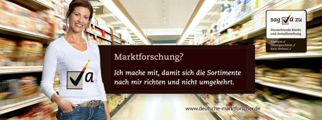 02_markt-0ddff5f7ed1