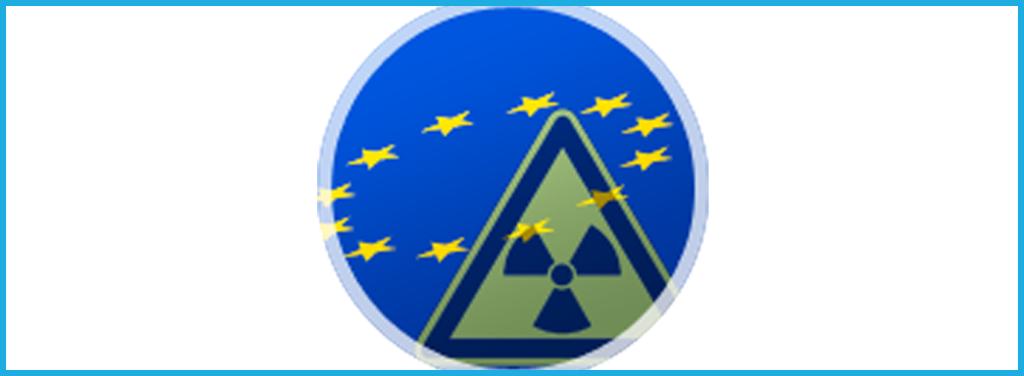 Atomkraft: Europas Bürger sind sich uneins