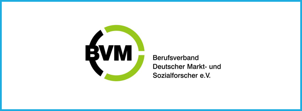 respondi auf dem BVM-Kongress in Dresden