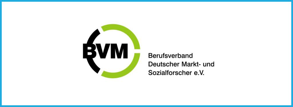 respondi auf dem BVM-Kongress in Berlin