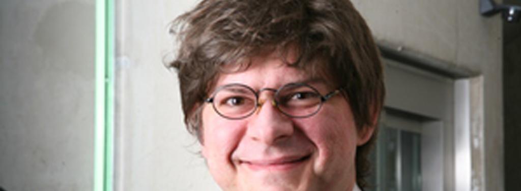 Prof. Dr. Bernad Batinic wird Aufsichtsratsvorsitzender von respondi
