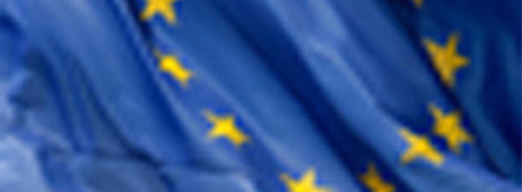 Europäer wünschen sich EU-Präsident aus Deutschland