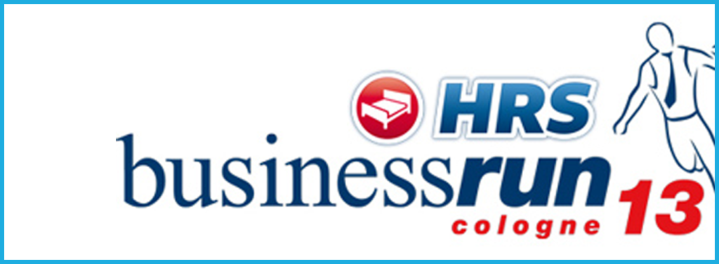 hrsbusinessrun