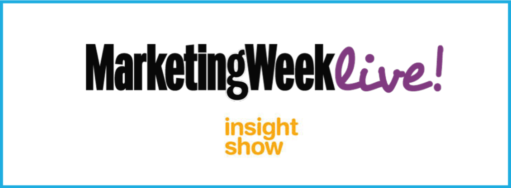 insightshow-marketing-weekend-2013