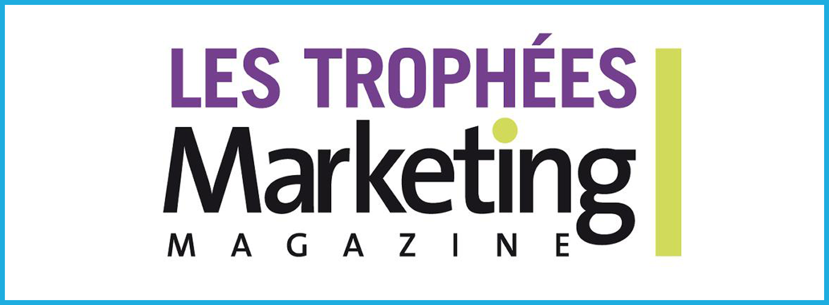 Preis für respondi & Sorgem bei den Marketing Magazine Awards