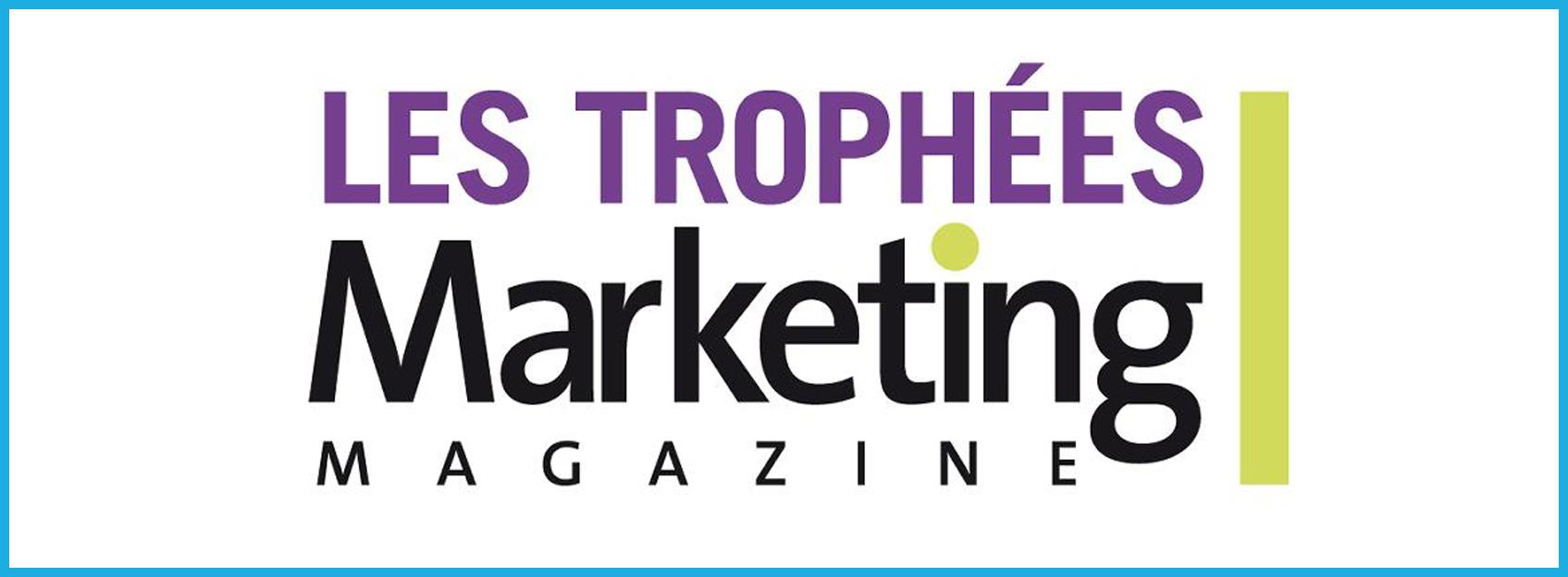Preis für respondi & Sorgem bei den Marketing Magazine Awards