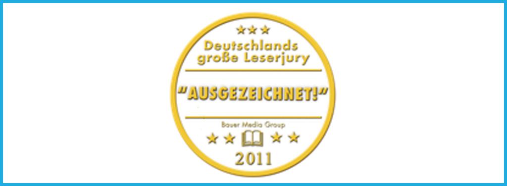 """""""Ausgezeichnet!"""": Bauer launcht Produkttest-Panel mit respondi"""