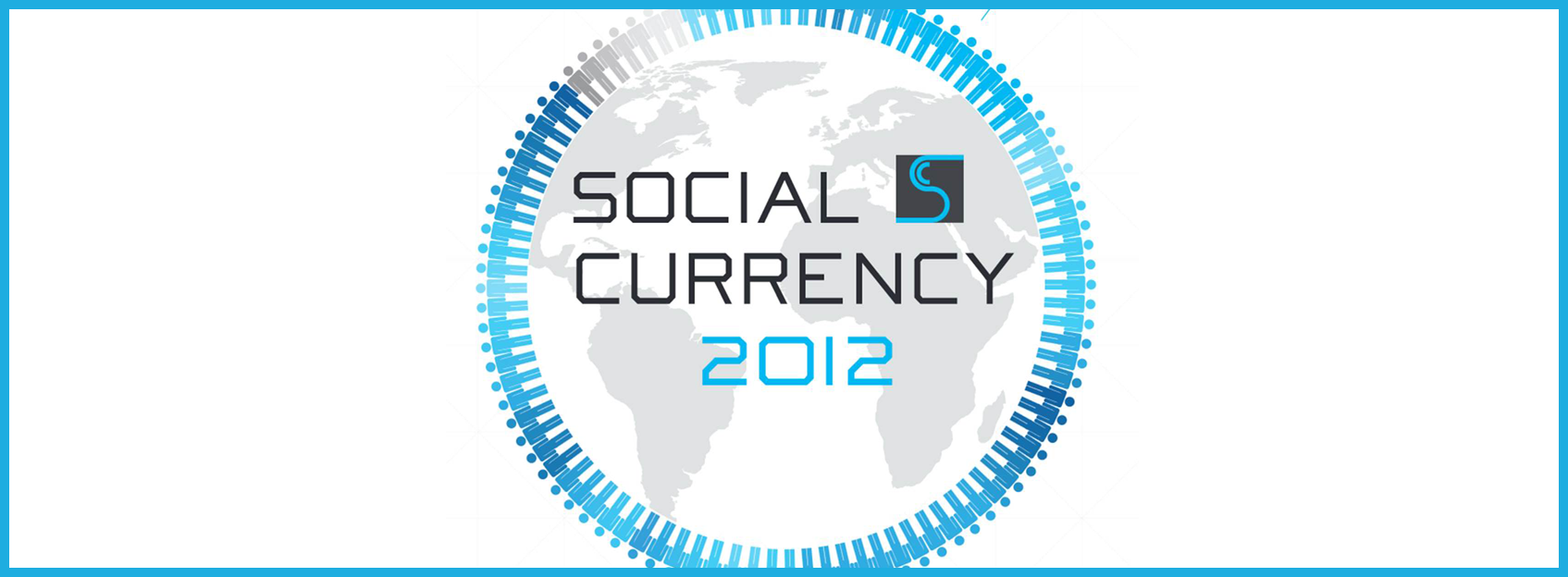 respondi sponsert Social Currency Studie 2012