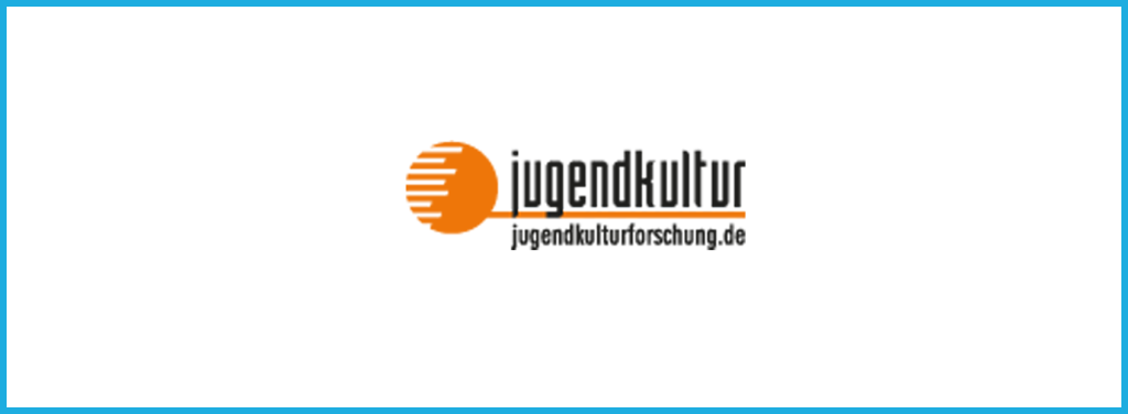 Jungwähler: pessimistische CDU-Wähler