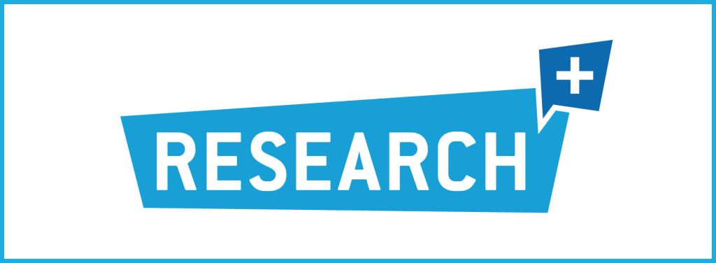 researchplus